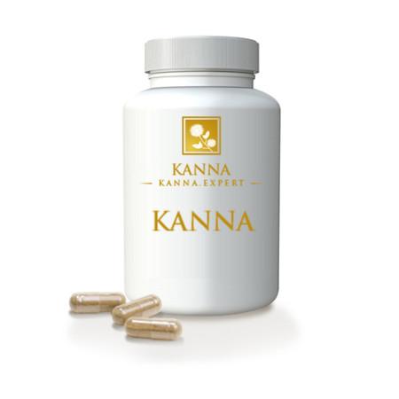 KannaCapsules_Kanna