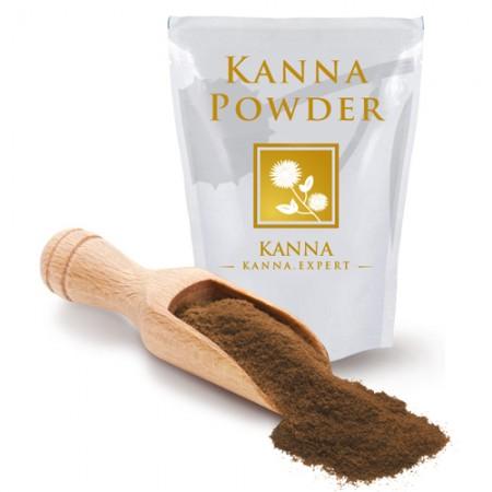 Kanna_Powder