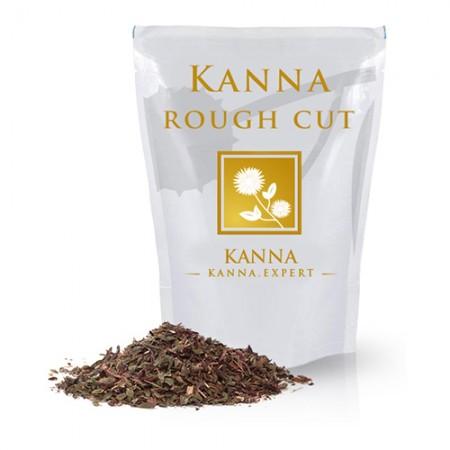Kanna_rough-cut